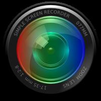 Запись экрана с помощью SimpleScreenRecorder